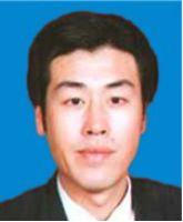 李庆东律师