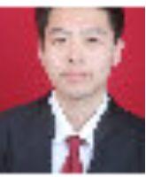 梁保东律师