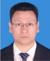 金明勇律师