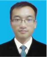 朱国洋律师