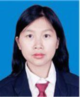 蒋永琴律师