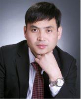 韩建业律师