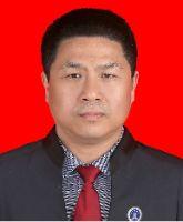 张叶盛律师