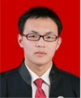 蒋友波律师