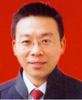 叶晓明律师