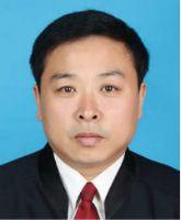 张亚滨律师