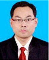 庞玉帅律师