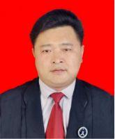 陈桂鲜律师
