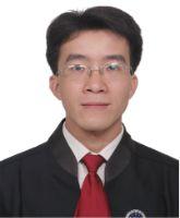 李乔升律师