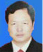 张焕明律师