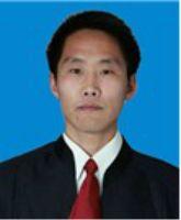 赵琴茹律师