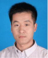 蔡华初律师