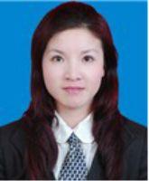 林小云律师