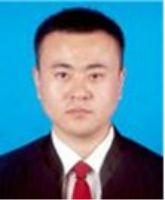 杨少彬律师
