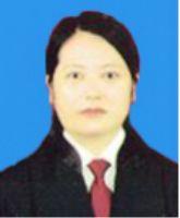 朱秀娟律师