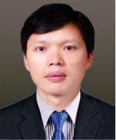 张玉春律师