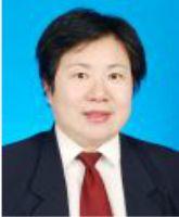 郭文静律师