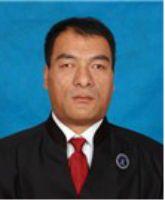 李乐章律师