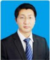 袁琼飞律师