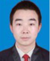 张科旭律师