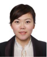 刘晓旭律师