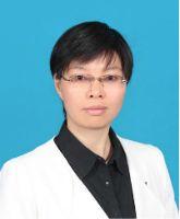 杨海英律师