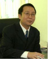 邹小强律师