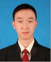 罗兴洪律师