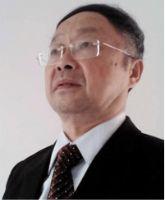 刘万富律师