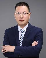 孔祥政律师