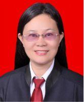 李顺林律师