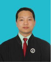 吴志庆律师
