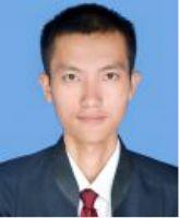 孙松海律师