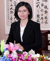 彭欣彤律师