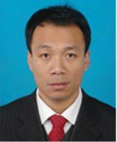 张英奎律师