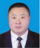 孙灿锋律师