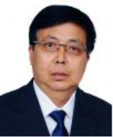 李振泉律师