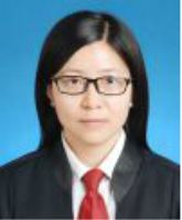 刘杨芝律师