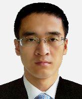 刘仁午律师