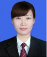 王进玲律师