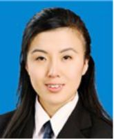 张丽梅律师