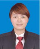 杨莹莹律师