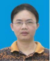 王伟强律师