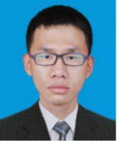 王丽军律师