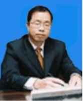 张红勇律师