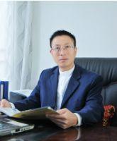 韩立志律师