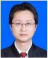 熊志刚律师