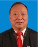 赵增吉律师