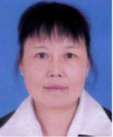 刘晓春律师