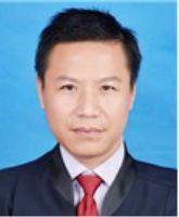 庄汉猛律师
